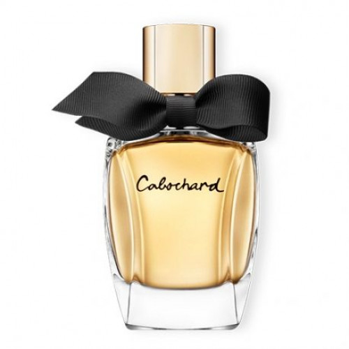 Gres Cabochard 100ml eau de parfum spray