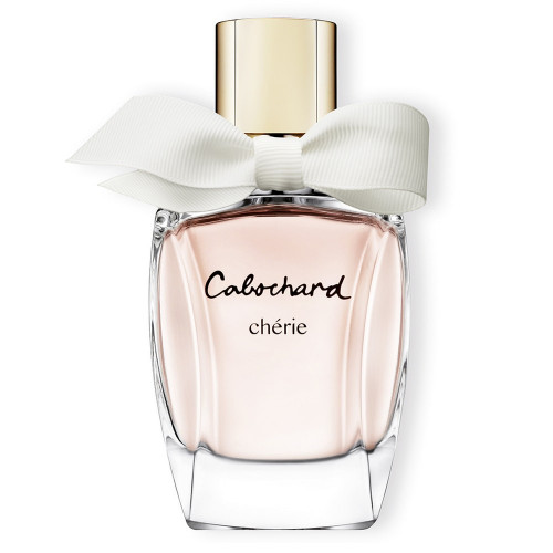 Gres Cabochard Cherie 100ml eau de parfum spray