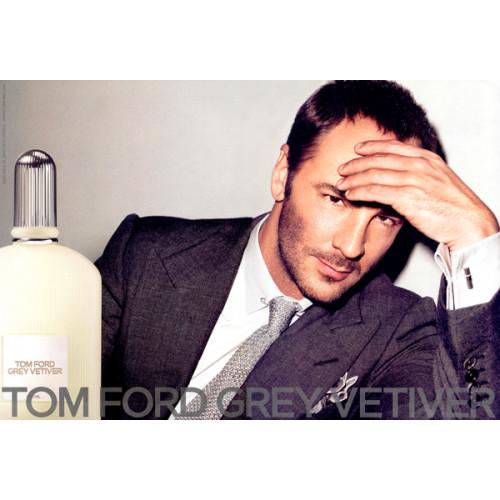 Tom Ford Grey Vetiver 50ml eau de parfum spray