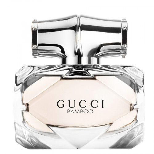 Gucci Bamboo 75ml eau de toilette spray