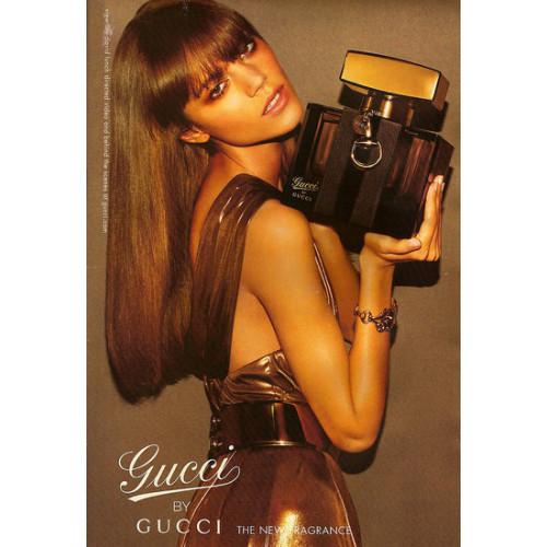 Gucci by Gucci 75ml eau de parfum spray