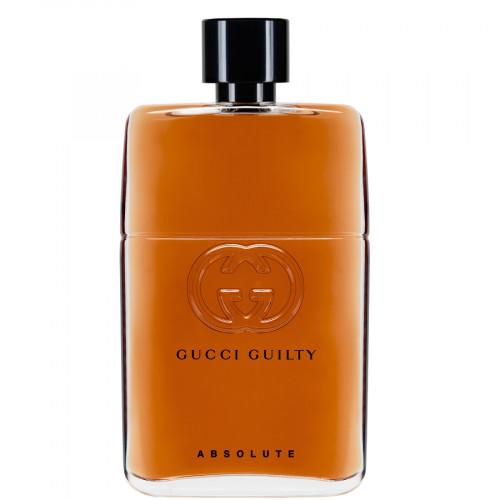 Gucci Guilty Absolute Pour Homme 90ml eau de parfum spray