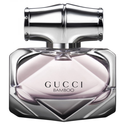Gucci Bamboo 50ml eau de parfum spray