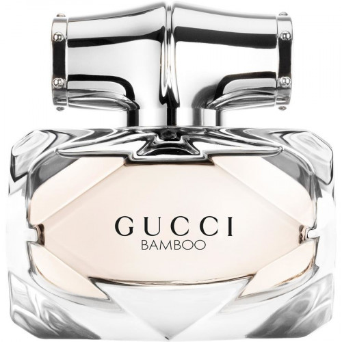 Gucci Bamboo 30ml eau de toilette spray