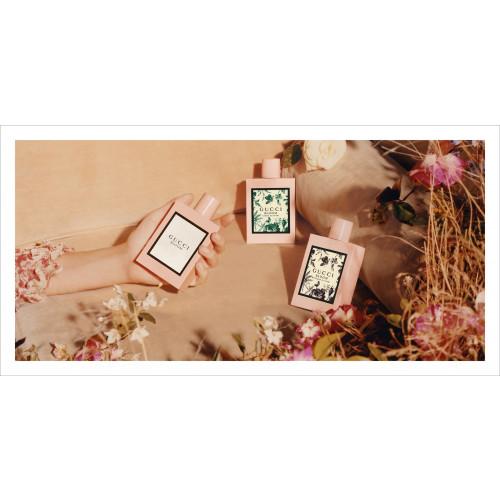 Gucci Bloom Nettare Di Fiore 50ml eau de parfum spray