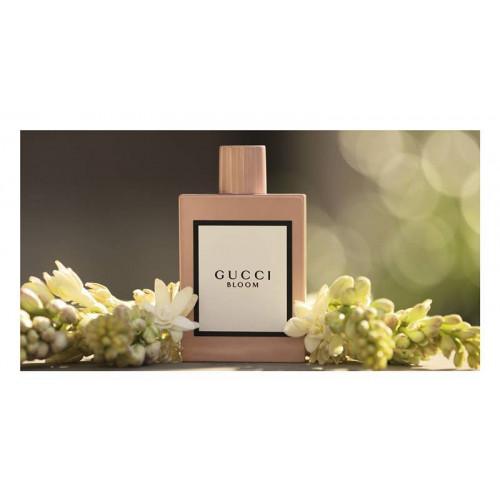Gucci Bloom 30ml eau de parfum spray