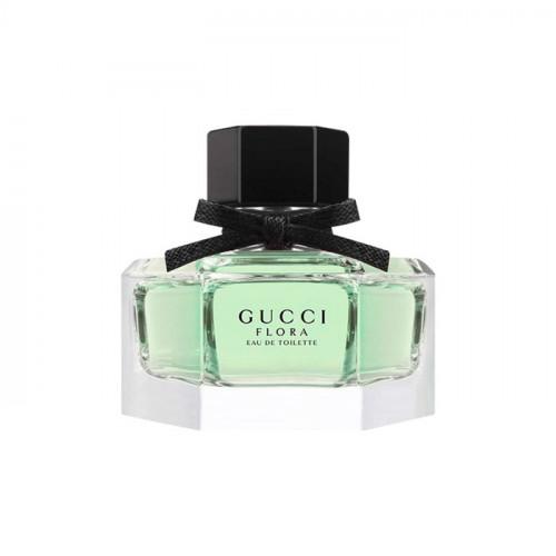 Gucci Flora 75ml eau de toilette spray