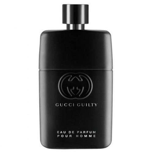 Gucci Guilty Pour Homme 50ml eau de parfum spray