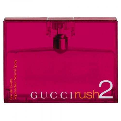 Gucci Rush 2 30ml eau de toilette spray