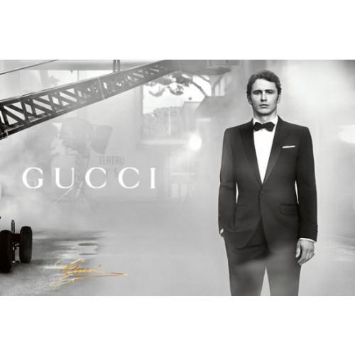 Gucci Made to Measure 50ml Eau de Toilette Spray