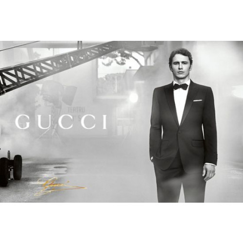 Gucci Made to Measure 30ml Eau de Toilette Spray