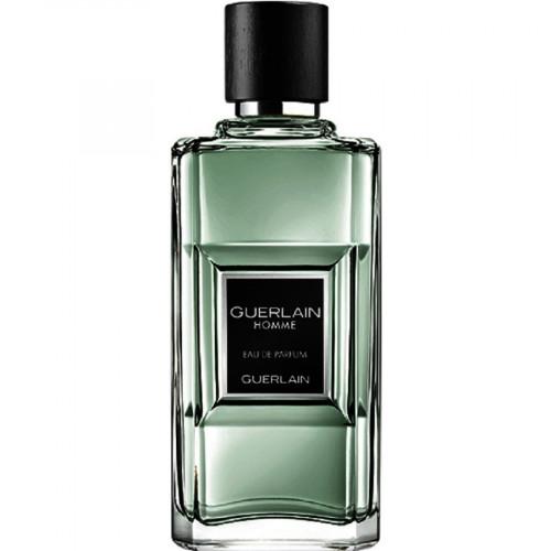 Guerlain Homme 100ml eau de parfum spray