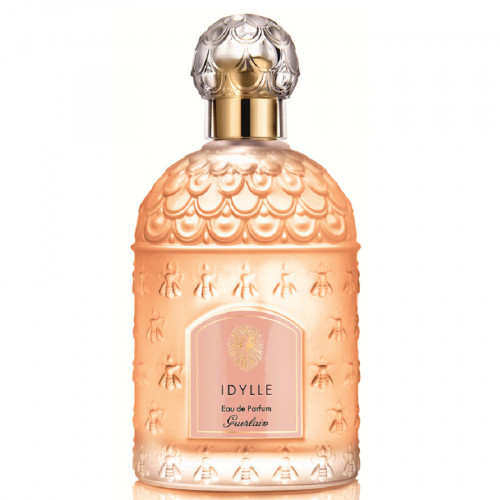 Guerlain Idylle 100ml eau de parfum spray