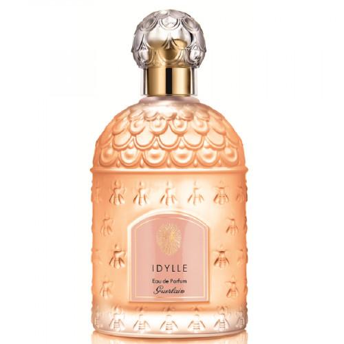 Guerlain Idylle 50ml eau de parfum spray
