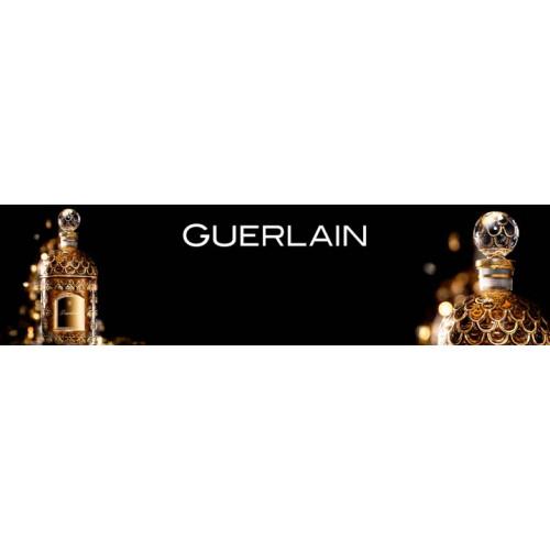 Guerlain Jardins de Bagatelle 100ml eau de parfum spray