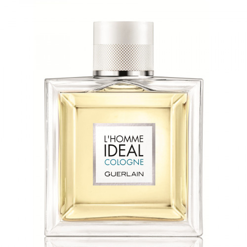 Guerlain L'Homme Ideal Cologne 100ml Eau De Toilette Spray
