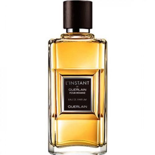 Guerlain L'Instant de Guerlain pour Homme 50ml eau de parfum spray
