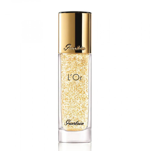 Guerlain L'Or Essence D'Eclat à L'Or Pur Base de Teint 30ml  Base Primer