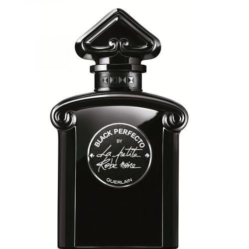 Guerlain La Petite Robe Noire Black Perfecto 30ml eau de parfum spray