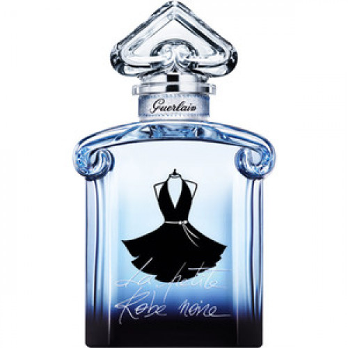 Guerlain La Petite Robe Noire Intense 50ml eau de parfum spray