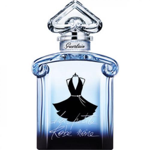Guerlain La Petite Robe Noire Intense 100ml eau de parfum spray