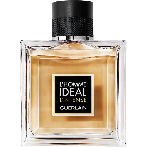 Guerlain L'Homme Ideal L'Intense 100ml Eau De Parfum Spray
