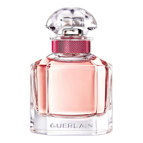 Guerlain Mon Guerlain Bloom of Rose 100ml eau de toilette spray