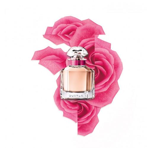 Guerlain Mon Guerlain Bloom of Rose 30ml eau de toilette spray