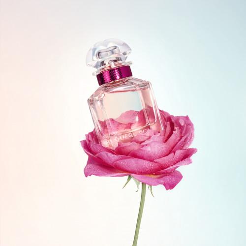 Guerlain Mon Guerlain Bloom of Rose 50ml eau de toilette spray