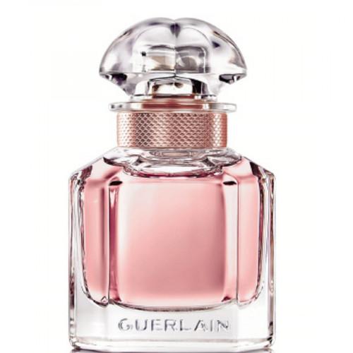 Guerlain Mon Guerlain Florale 100ml eau de parfum spray