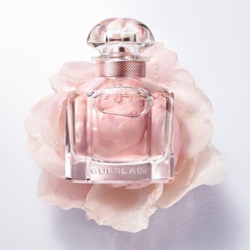 Guerlain Mon Guerlain Florale 50ml eau de parfum spray