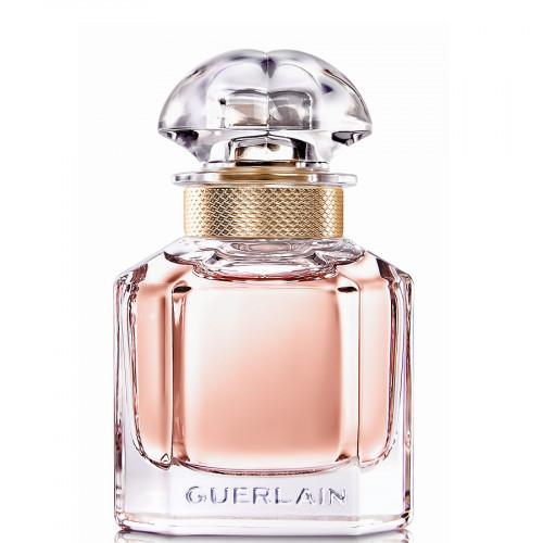 Guerlain Mon Guerlain 30ml eau de parfum spray