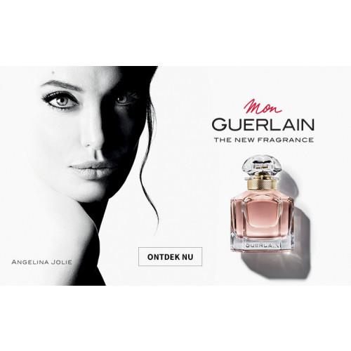 Guerlain Mon Guerlain 100ml eau de parfum spray