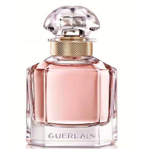 Guerlain Mon Guerlain Sensuelle 50ml eau de parfum spray