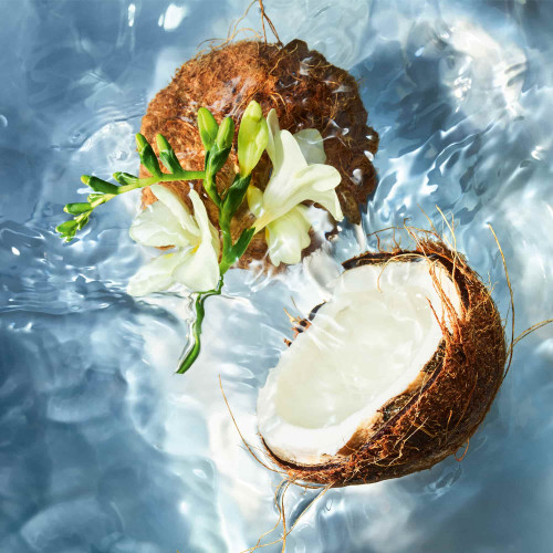 Guerlain Aqua Allegoria Coconut Fizz 75ml eau de toilette spray