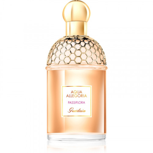 Guerlain Aqua Allegoria Passiflora 125ml eau de toilette spray