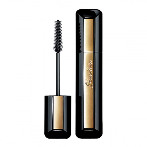 Guerlain Cils D'enfer So Volume Mascara 01 Noir
