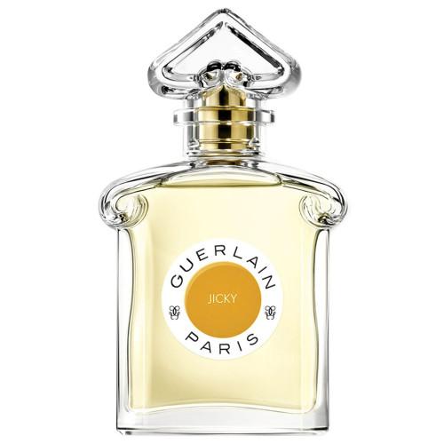 Guerlain Jicky 75ml eau de parfum spray
