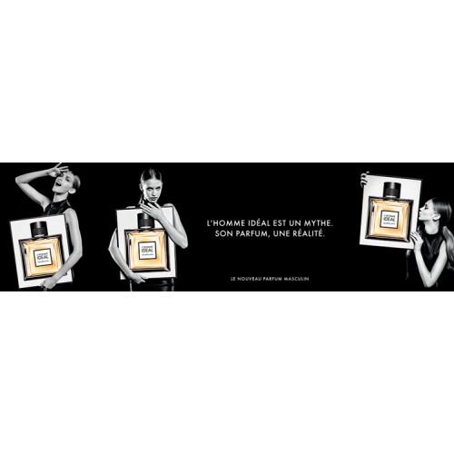 Guerlain L'Homme Ideal 150ml Deodorant Spray