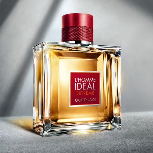 Guerlain L'Homme Ideal Extreme 50ml Eau De Parfum Spray