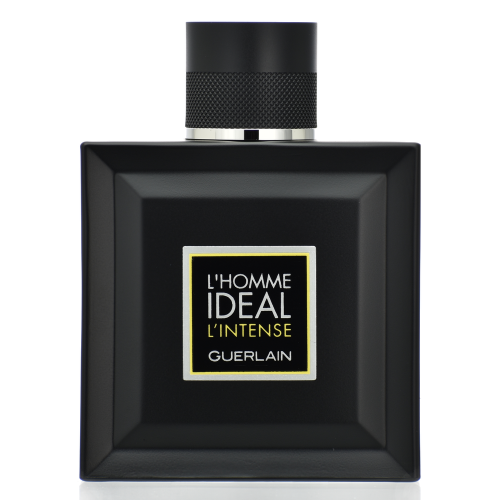 Guerlain L'Homme Ideal L'Intense 50ml Eau De Parfum Spray