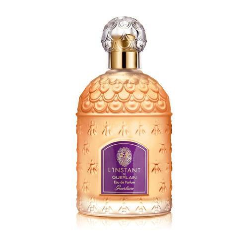Guerlain L'instant de Guerlain 50ml Eau de Parfum