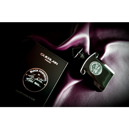 3872899dde6 ... Guerlain La Petite Robe Noire Black Perfecto 30ml eau de parfum spray