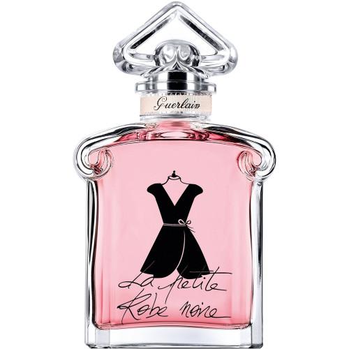 Guerlain La Petite Robe Noire Velours 100ml eau de parfum spray