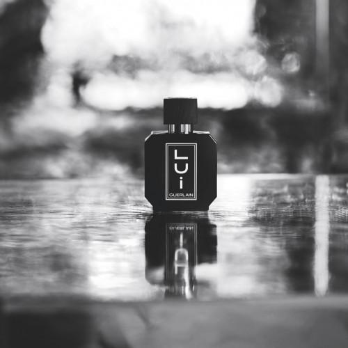Guerlain Lui 50ml eau de parfum spray