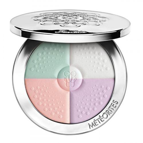 Guerlain Météorites Compact Powder 02 Light 8gr