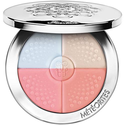 Guerlain Météorites Compact Powder 03 Medium 8gr