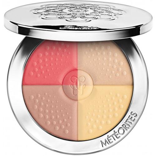 Guerlain Météorites Compact Powder 04 Gold 8gr