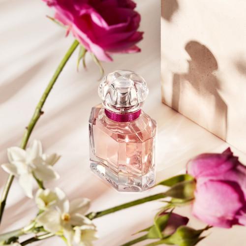 Guerlain Mon Guerlain Bloom of Rose 50ml eau de parfum spray
