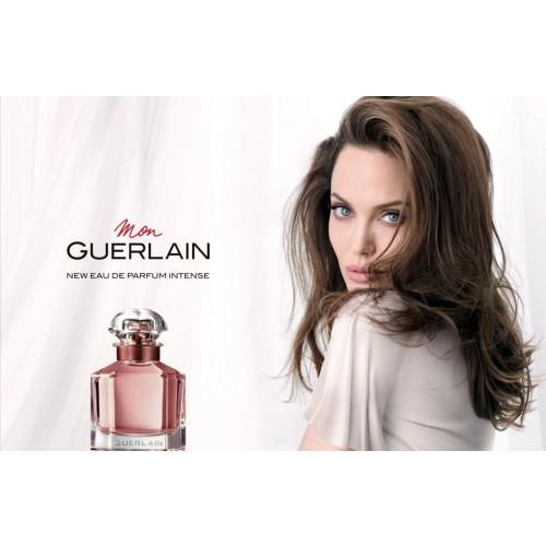Guerlain Mon Guerlain Intense 30ml eau de parfum spray